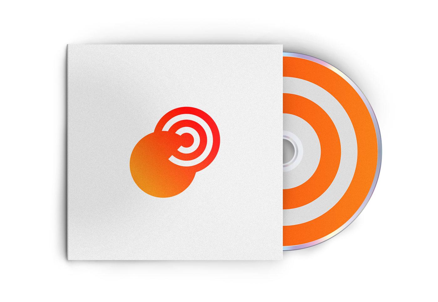汇高室内设计 logo分享展示